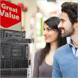 Server Marketplace: Available Dedicated Servers Rental at low Prices
