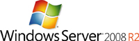 Windows Server 2008 licences for servers